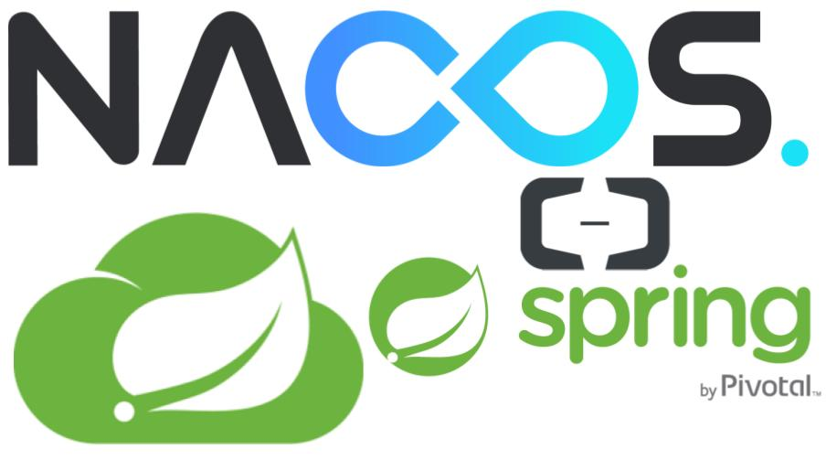 Microservices with Spring Cloud Alibaba