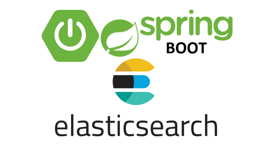 Elasticsearch with Spring Boot