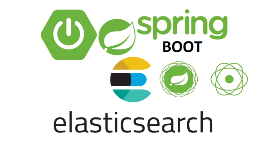 Reactive Elasticsearch With SpringBoot