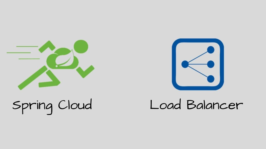 Using New Spring Cloud Load Balancer In Microservices Communication