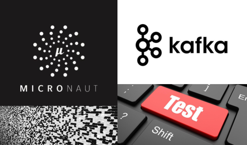 Part 1: Testing Kafka Microservices With Micronaut