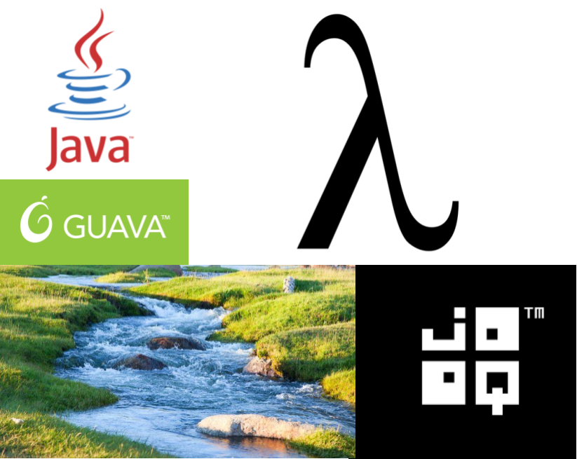 Overview of Java Stream API Extensions