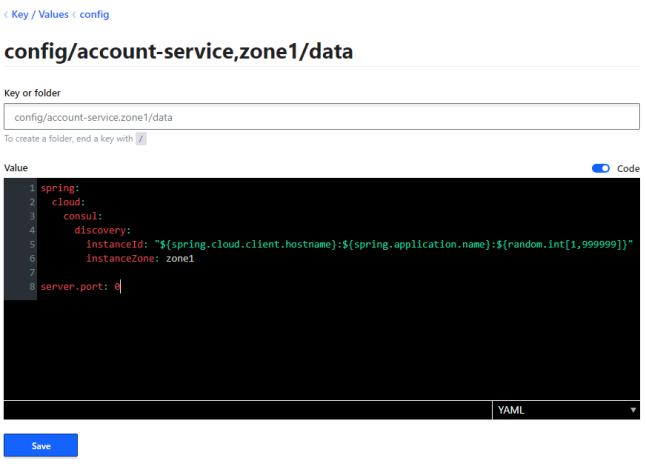 microservices-consul-1