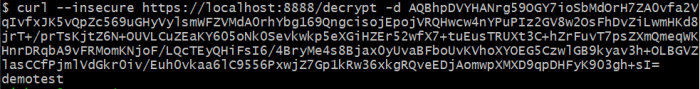 secure-spring-cloud-config-decrypt