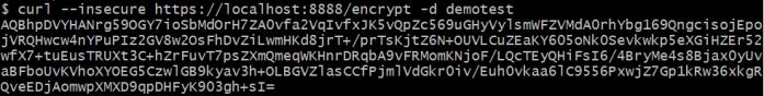 secure-spring-cloud-config-encrypt