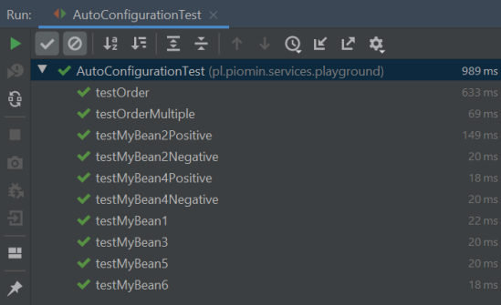 spring-boot-auto-configuration-tests