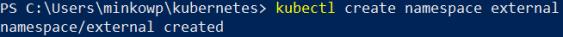 spring-cloud-kubernetes-hybrib-architecture-namespace
