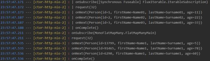 spring-webflux-threading-model-webclient-logs