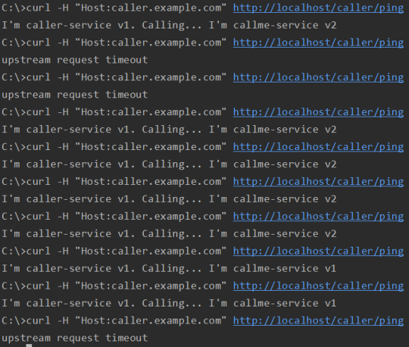 service-mesh-on-kubernetes-istio-spring-boot-curls