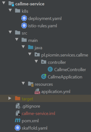 service-mesh-on-kubernetes-istio-spring-boot-sourcecode